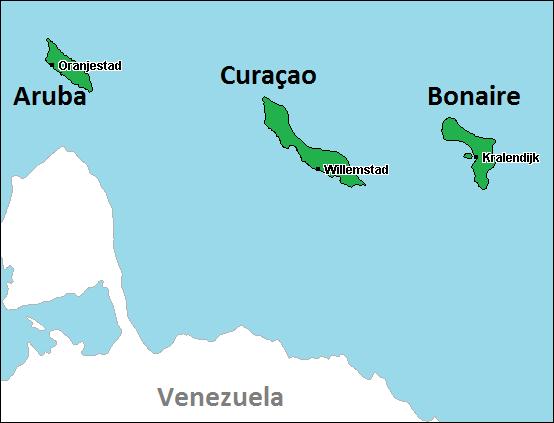 Costa Rica reizen  Rondreis Costa Rica  Koning Aap